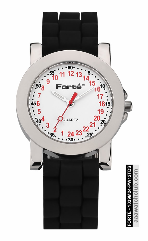 how to change watch from 24 hour to 12 hour