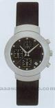 MSL1166CBK